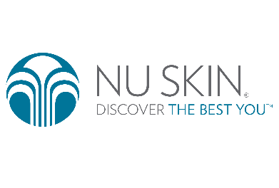 nuskin_small.png